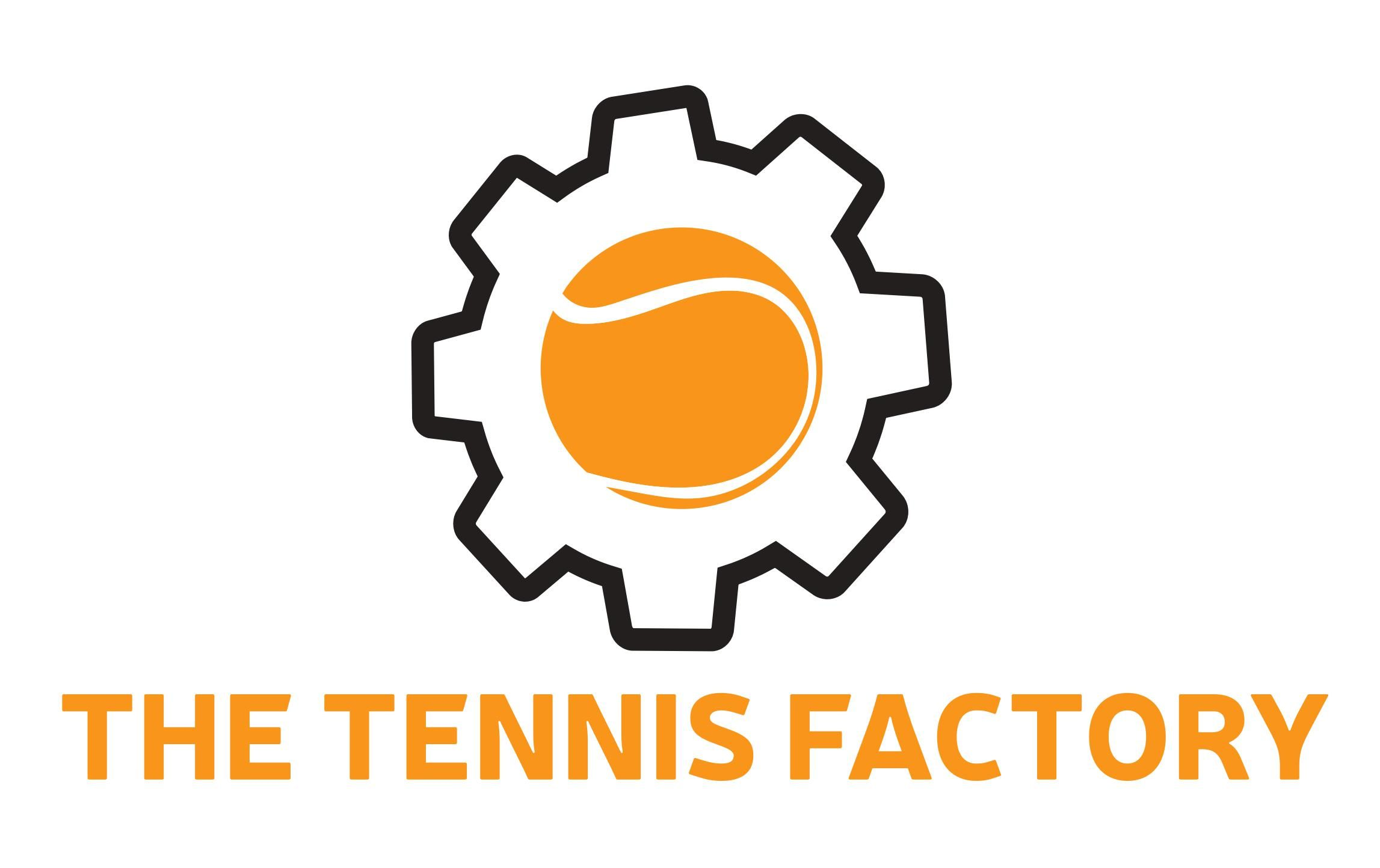 The Tennis Factory