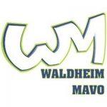 Waldheim Mavo